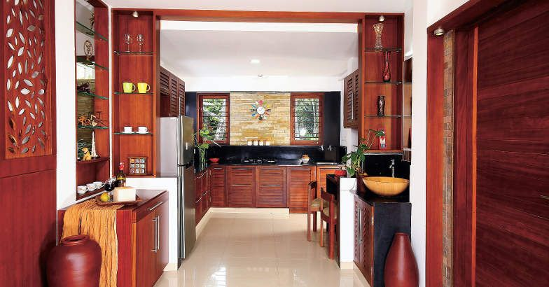 1522 Square Feet Three Floor Kerala Home Design In Two Cent (1)