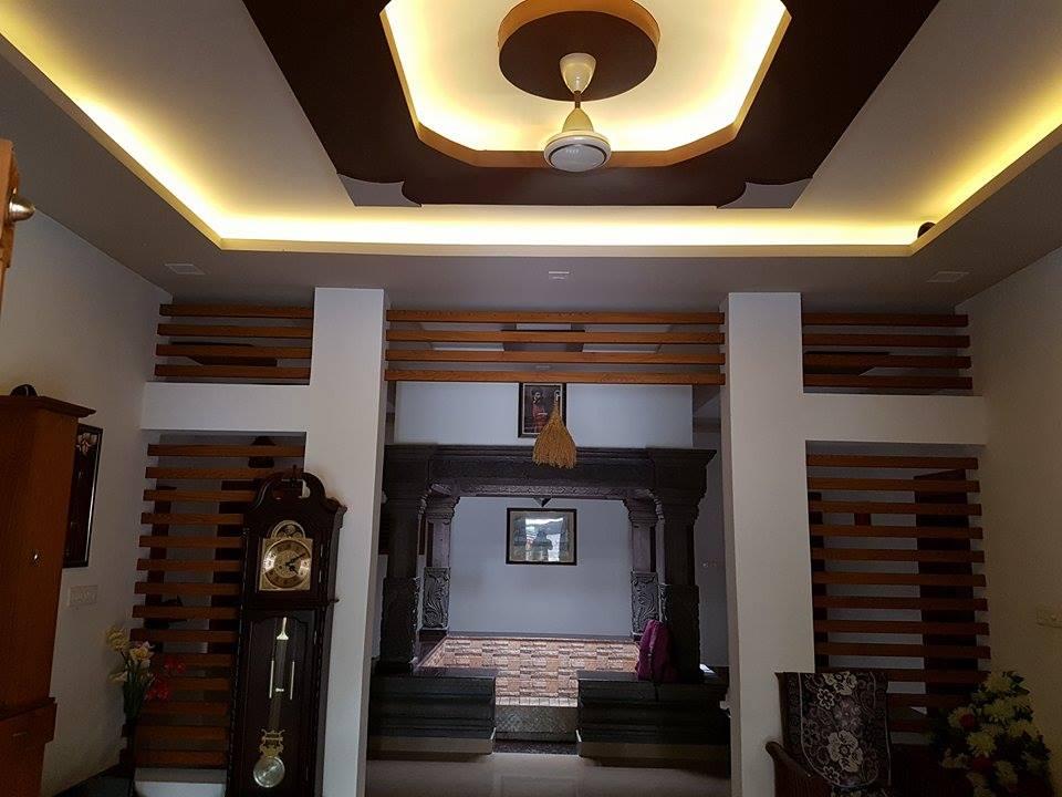 2600 Square Feet 4BHK Kerala Home Design (1)