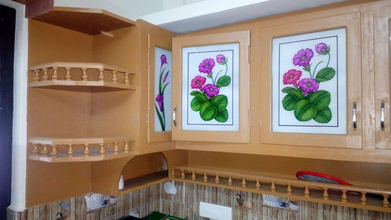 5BHK Luxury Kerala Home Design (1)