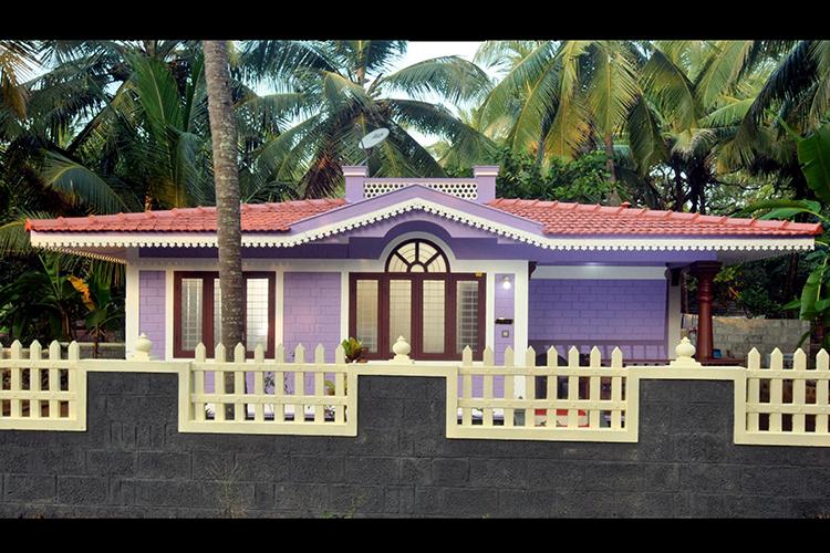 750 Square Feet Small Kerala Home Design (2)