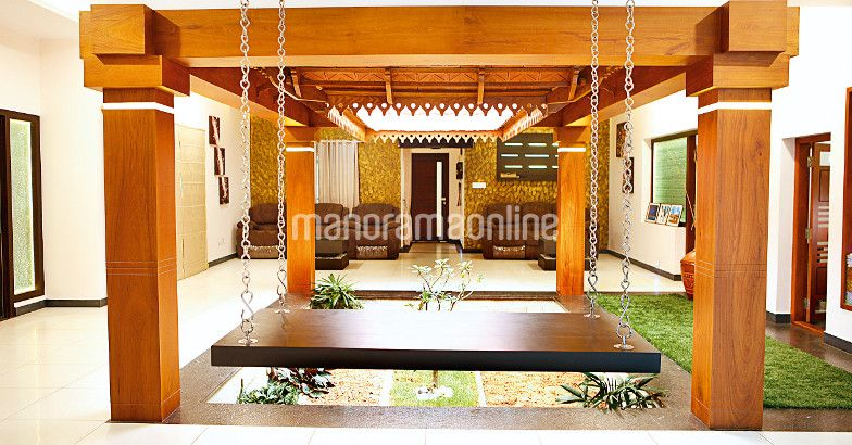 May kerala home design and floor plans idolza rak kitchens for Bedroom designs dlife