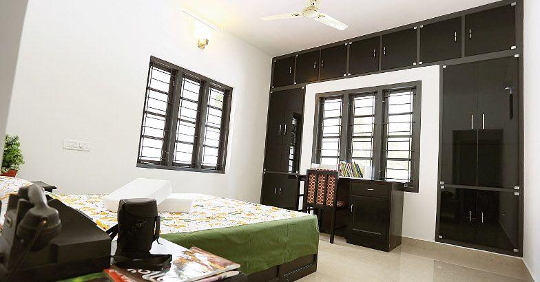 bedroom.image.784.410