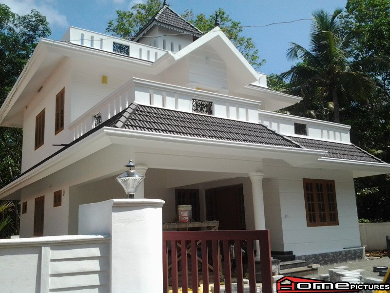 Wonderful 1700 Square Feet 3 Bedroom Semifurnished Home Design Home Pictures