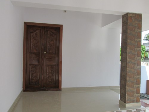 1650 Sq.ft 3 BHK Villa at Kakkanad, Ernakulam (1)