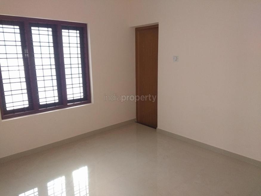 1500 Square Feet 3BHK Home Design (1)
