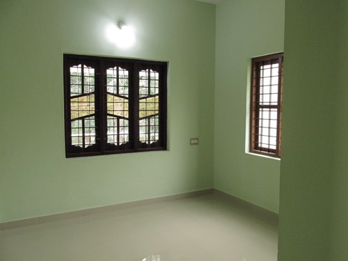 2050 square meter 4 bhk villa in kodikuthimala aluva for 4 bhk villa interior design