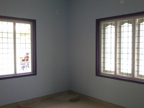 650 Sq Ft 2 Bhk Beautiful House At Pallikkunnu Thrissur