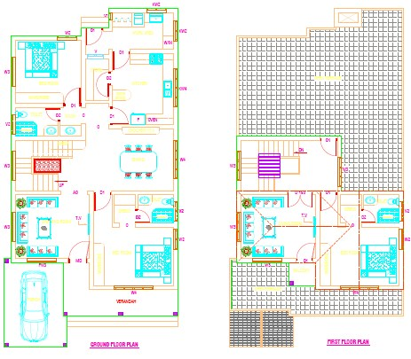 NEW KERALA STYLE HOME DESIGN PLAN Home Pictures
