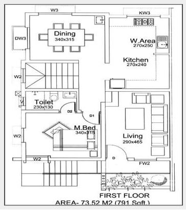 Winston 3 Car 5241 together with Basement House Plans likewise Floorplans Under 1000 Sq Ft together with The Four Houses And Ten Cents Design And Plan additionally 012g 0052. on single story house with 4 bedrooms
