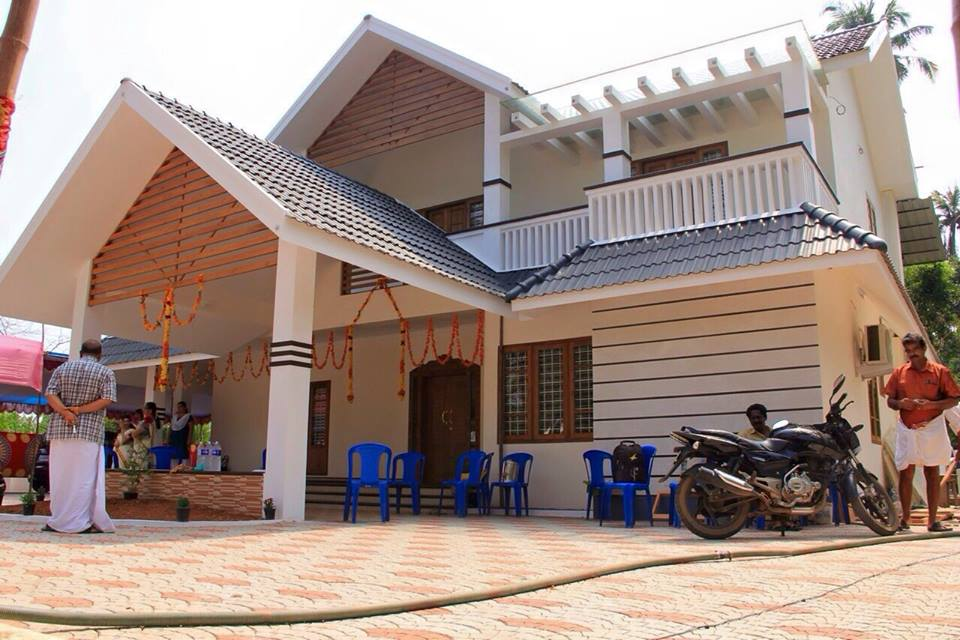 Photo of Low cost home plan can be created in the Super