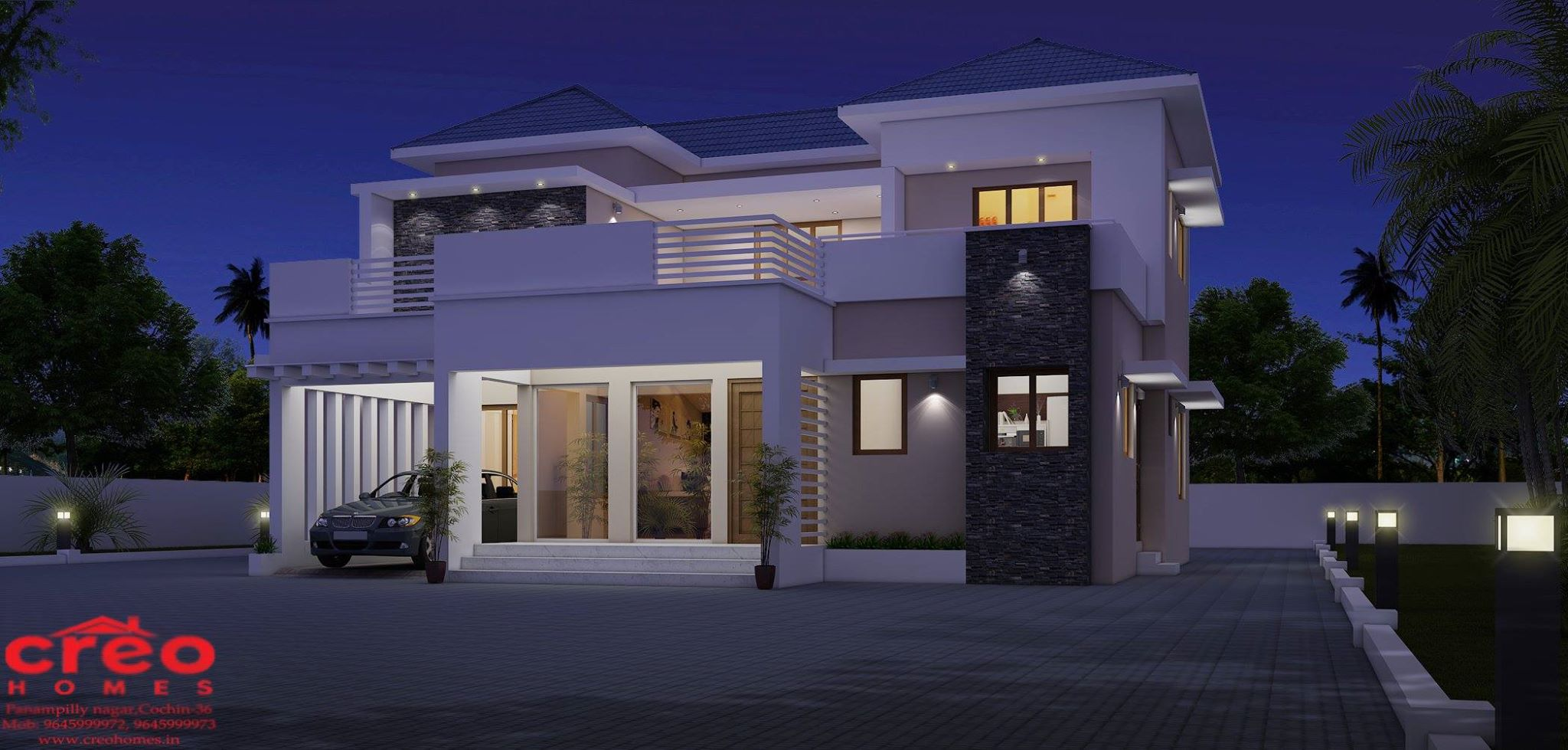 a brilliant concept home design home pictures world of architecture contemporary style home in