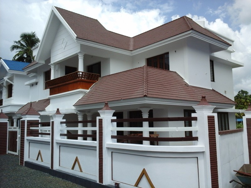 Medium budget home design 2357 sq ft home pictures for Medium houses