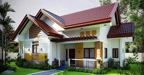 Photo of BEAUTIFUL HOUSE PLANS FOR APRIL 2015