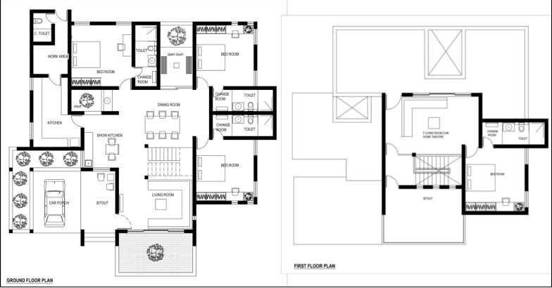 architect-project-home-plan.jpg.image.784.410