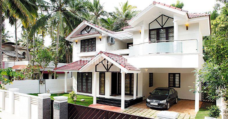 Photo of Heavens Villa Interior Magic Home Design