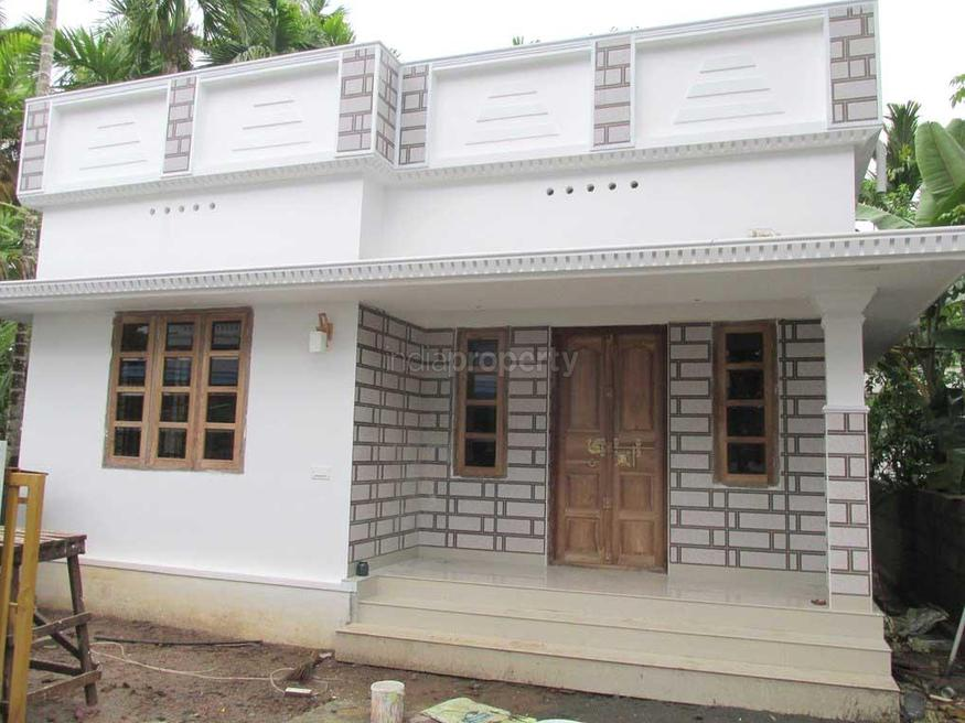 750 Square Feet Small Budget Home Design in 3 Cent Plot 9 - 10+ Low Budget Small Commercial House Design Gif
