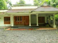 1850 Square Feet 3BHK Kerala Home Design At Angamaly