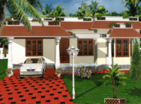 1320-square-feet-3bhk-low-budget-kerala-home-design-and-plan