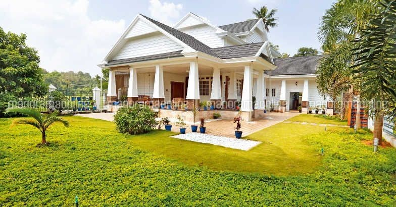 NEW DESIGN HOUSE... - Home Pictures