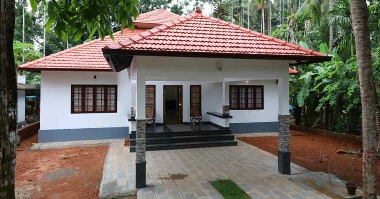 Photo of 25 lakh house Design  and plan Downlode free