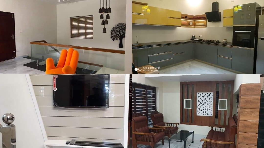 Photo of Modern and Beautiful Luxury Interior Design Ideas