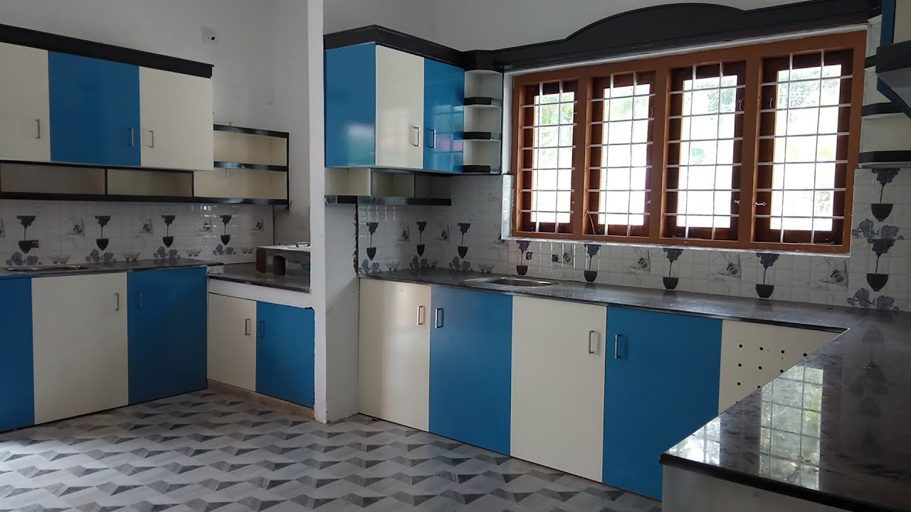 Aluminum Kitchen Cabinet Designs - Home Pictures