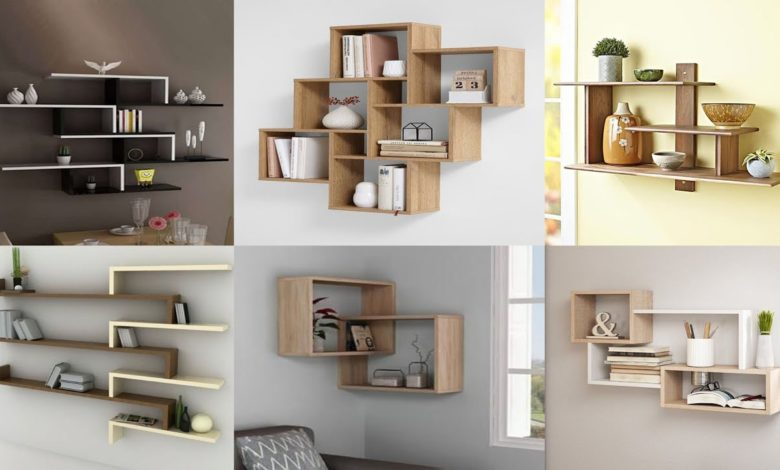 Top 100 Corner Wall Shelves Design Ideas In 2020 Home Pictures