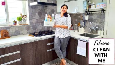Photo of How To Kitchen Cleaning
