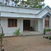 1100 Sq Ft 3BHK Simple and Single Floor House and Free Plan, 16 Lacks